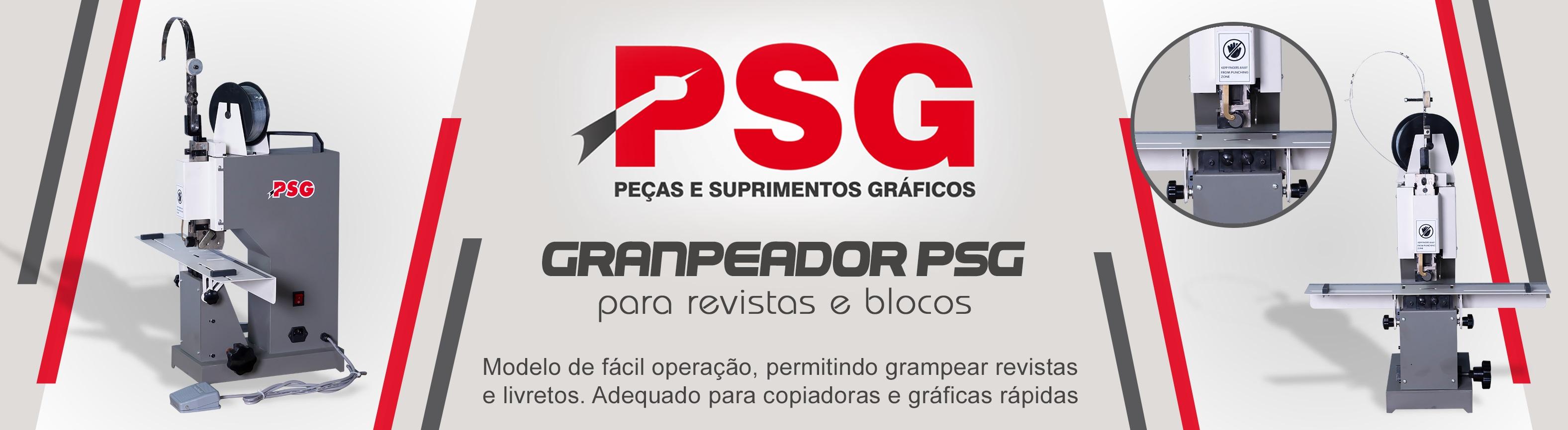 Banner Secundario 2.1