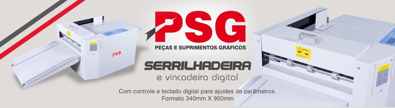 Banner Secundario 1.2