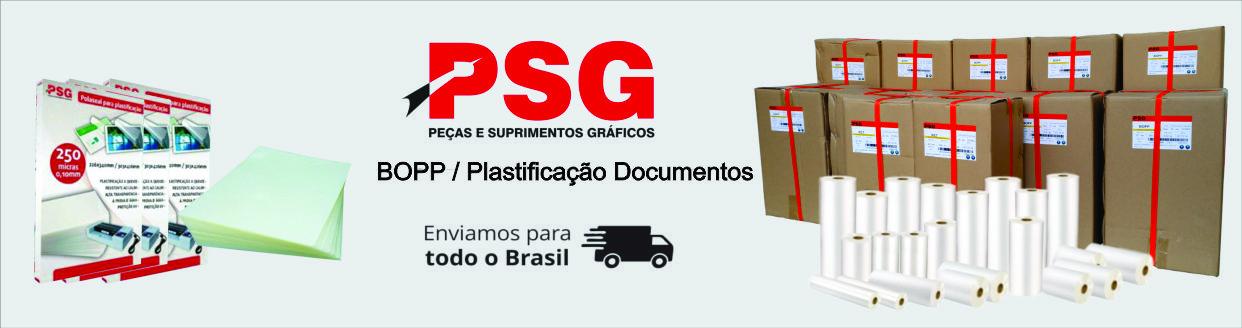 Banner Secundario 2.2