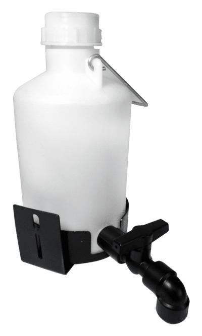 http://www.psgsuprimentos.com.br/view/_upload/produto/100/15687226341560450326psg23025-garrafa-de-agua-com-suporte-gto.jpg