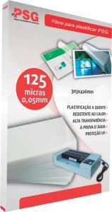 http://www.psgsuprimentos.com.br/view/_upload/produto/107/miniD_1579615807125_easy-resize.com.jpg