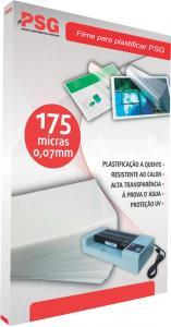 http://www.psgsuprimentos.com.br/view/_upload/produto/108/miniD_1579615673175_easy-resize.com.jpg
