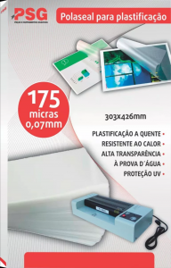http://www.psgsuprimentos.com.br/view/_upload/produto/109/miniD_1562087387polasel-007.png