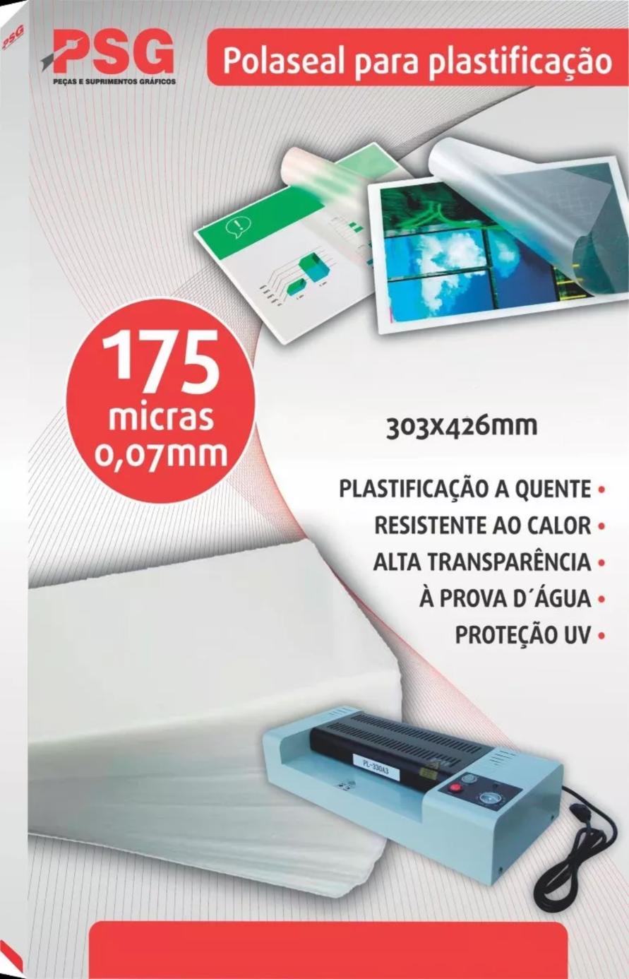 http://www.psgsuprimentos.com.br/view/_upload/produto/111/1562154739polasel-007.png