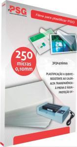 http://www.psgsuprimentos.com.br/view/_upload/produto/112/miniD_1579614131250_easy-resize.com.jpg