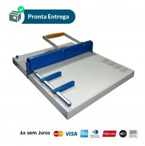 http://www.psgsuprimentos.com.br/view/_upload/produto/139/miniD_1573063847vinco-2.jpg