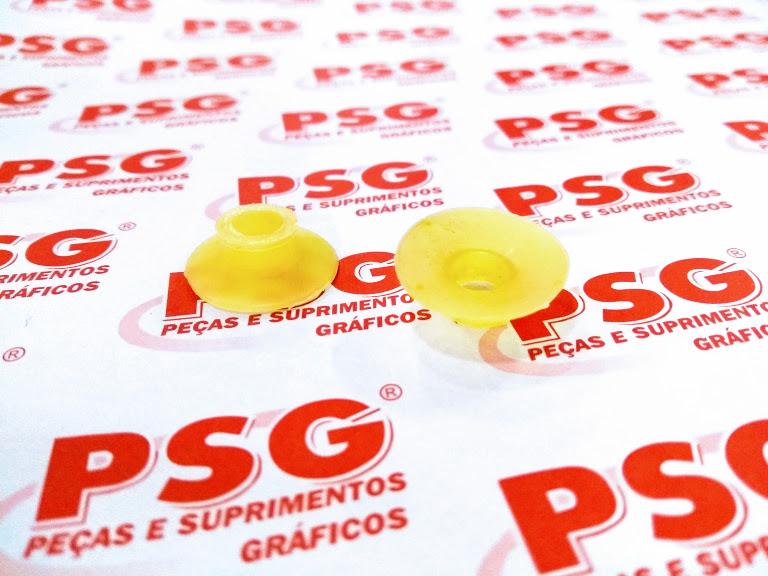 http://www.psgsuprimentos.com.br/view/_upload/produto/14/1556821747borracha-pe-de-pato.jpg