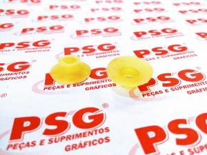 http://www.psgsuprimentos.com.br/view/_upload/produto/14/miniD_1556821747borracha-pe-de-pato.jpg
