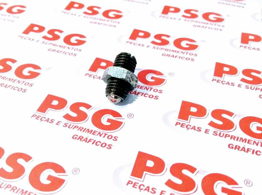http://www.psgsuprimentos.com.br/view/_upload/produto/15/1556820822img_20190502_150428549.jpg