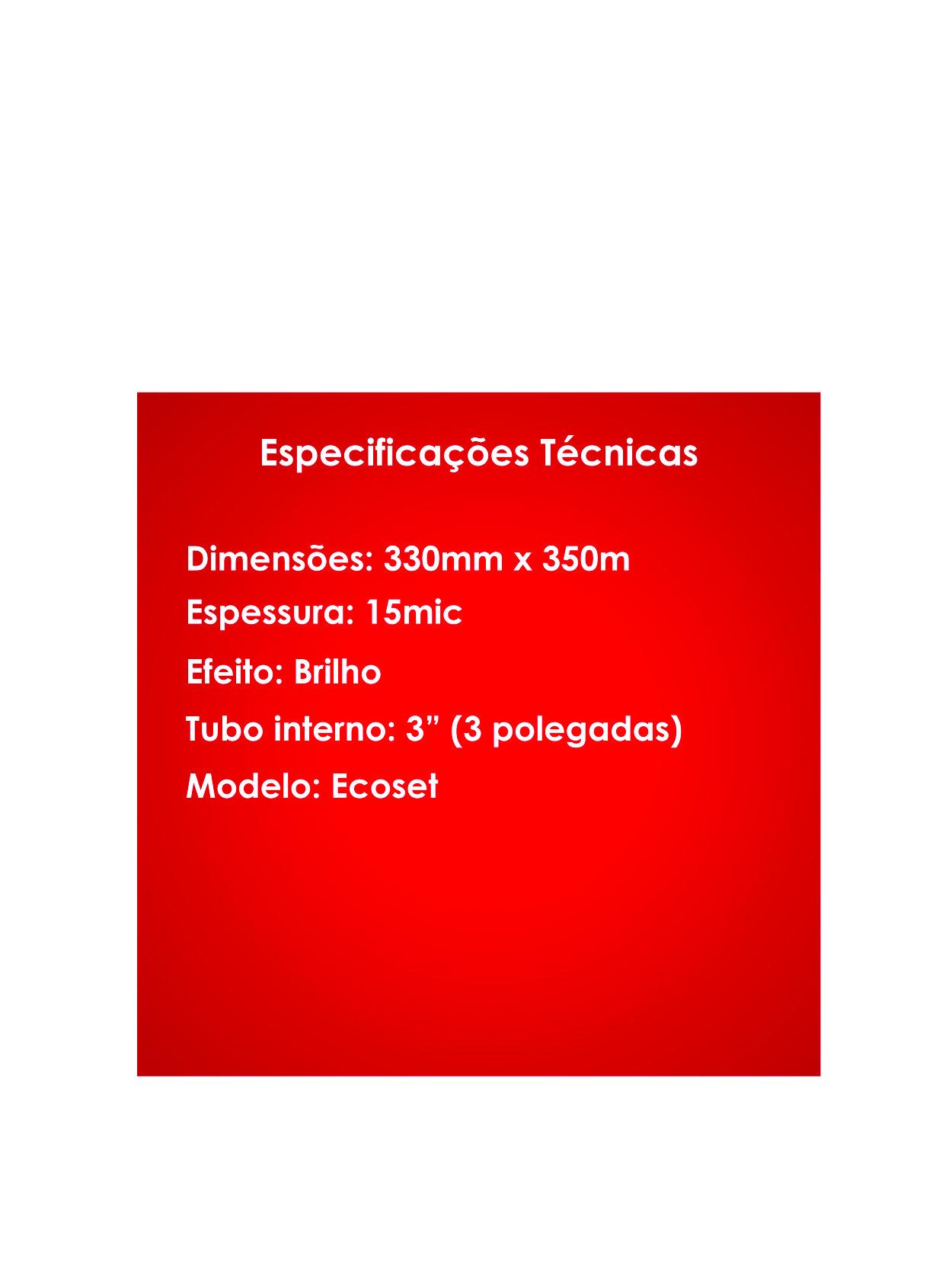 http://www.psgsuprimentos.com.br/view/_upload/produto/164/1588078472brilho.jpg
