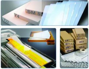 http://www.psgsuprimentos.com.br/view/_upload/produto/168/miniD_1588766374capa-tinteiro.jpg