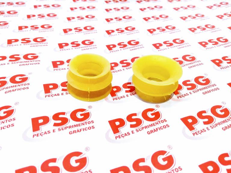 http://www.psgsuprimentos.com.br/view/_upload/produto/17/1556823420ventosa-sanfonada-cor1.jpg
