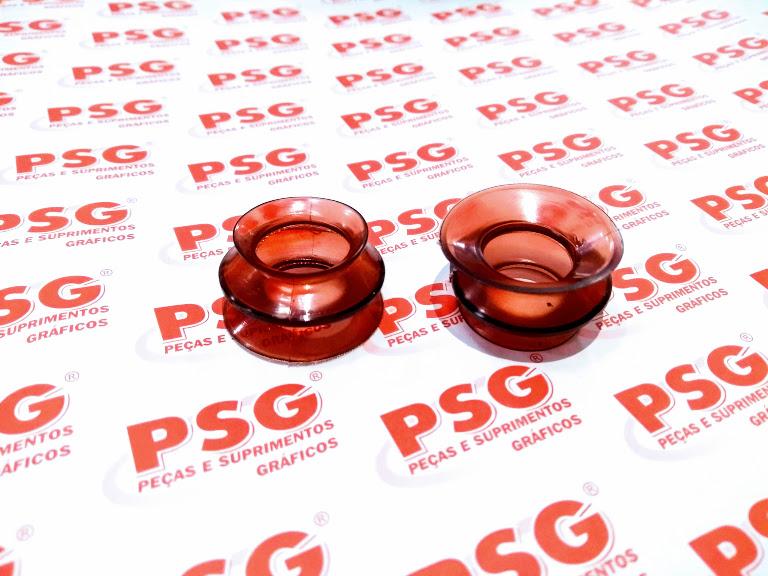 http://www.psgsuprimentos.com.br/view/_upload/produto/17/1556823436ventosa-sanfonada-cor2.jpg
