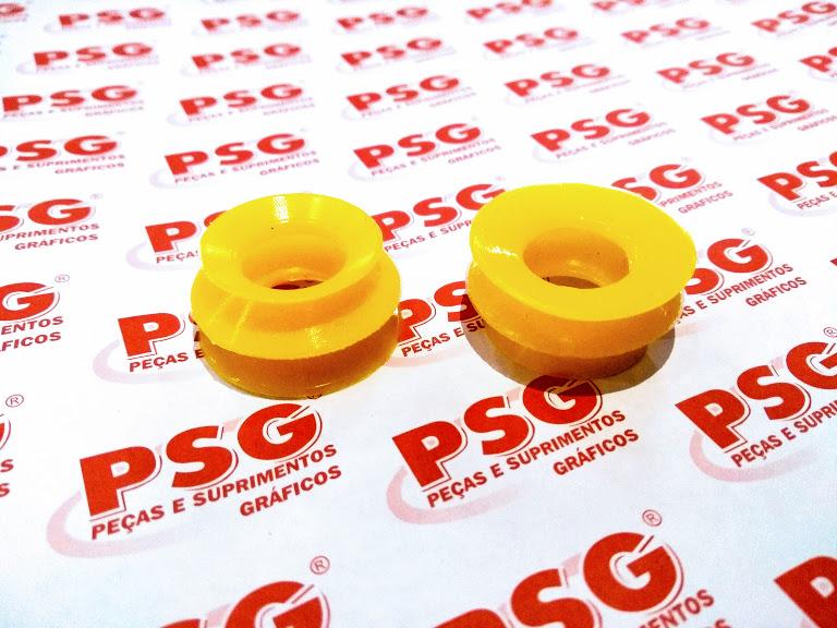 http://www.psgsuprimentos.com.br/view/_upload/produto/17/1556823447ventosa-sanfonada-cor3.jpg