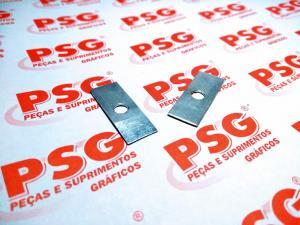 http://www.psgsuprimentos.com.br/view/_upload/produto/19/miniD_1556824523pinca-lamina.jpg