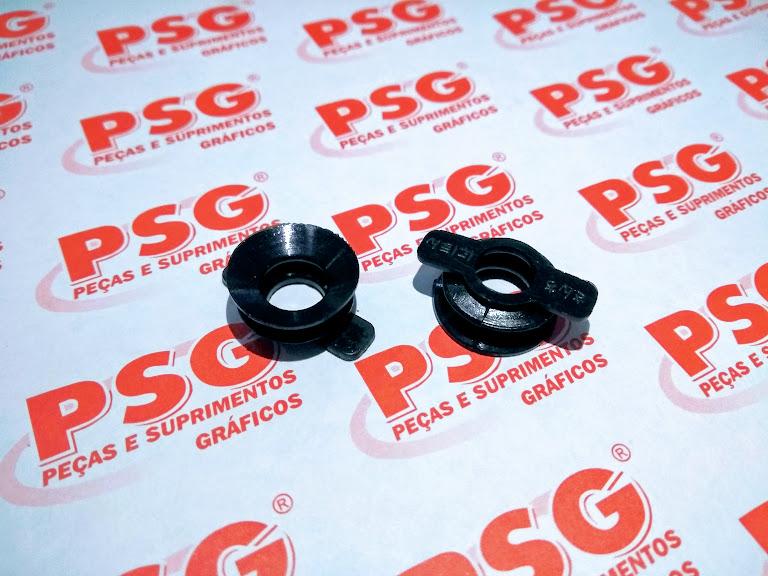 http://www.psgsuprimentos.com.br/view/_upload/produto/20/1556828506ventosa_chupeta-succao-do-papel.jpg