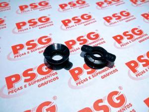 http://www.psgsuprimentos.com.br/view/_upload/produto/20/miniD_1556828506ventosa_chupeta-succao-do-papel.jpg