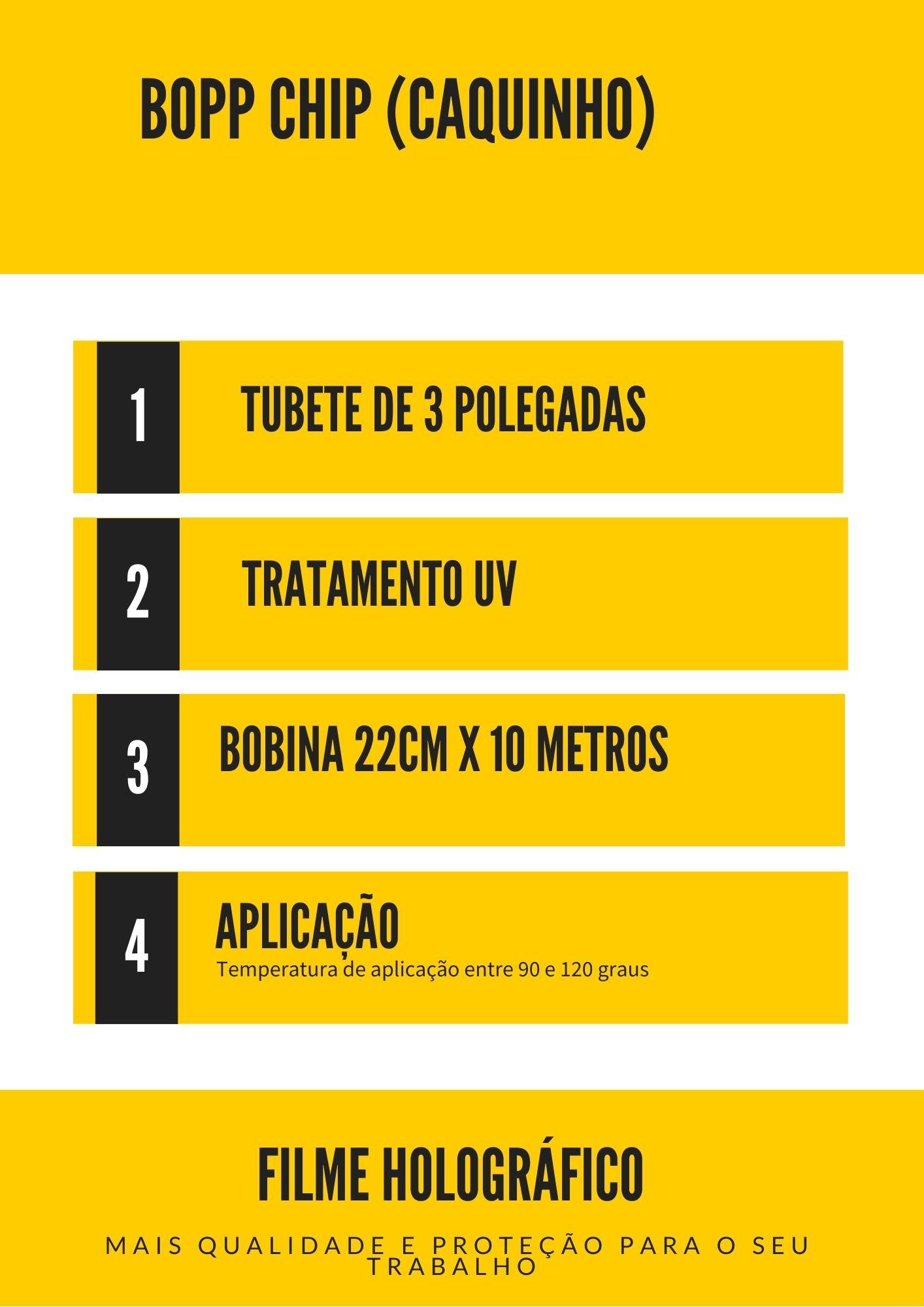 http://www.psgsuprimentos.com.br/view/_upload/produto/204/1614865559preto-e-amarelo-atendimento-de-emergencia-cartaz-_2_.jpg