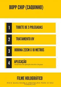 http://www.psgsuprimentos.com.br/view/_upload/produto/204/miniD_1614865559preto-e-amarelo-atendimento-de-emergencia-cartaz-_2_.jpg