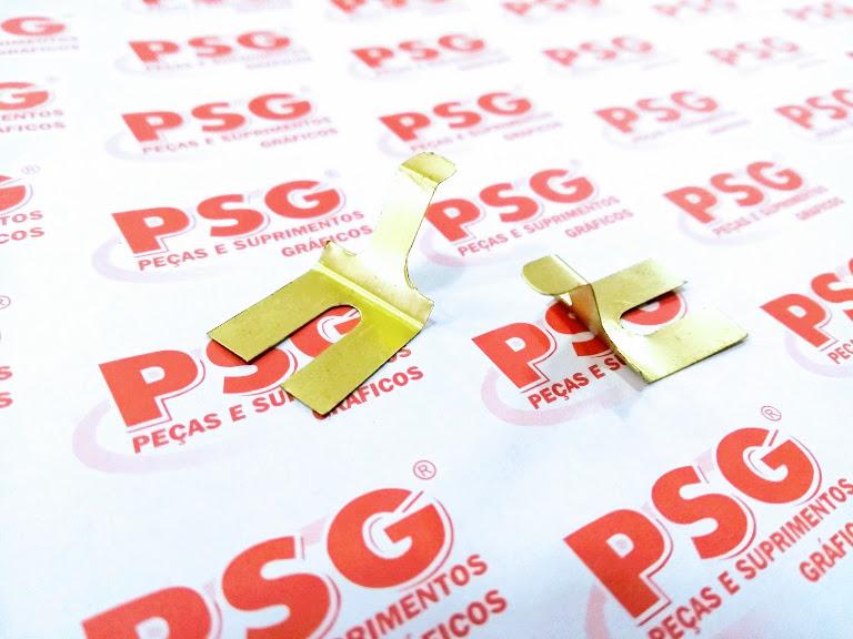http://www.psgsuprimentos.com.br/view/_upload/produto/22/1556883357lamina-do-desfolhador.jpg