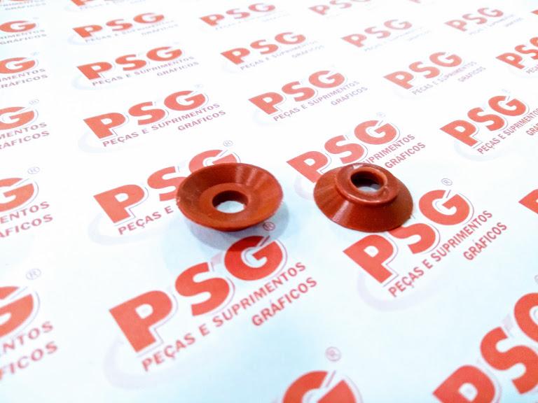 http://www.psgsuprimentos.com.br/view/_upload/produto/25/1556885146ventosa-chupeta-de-succao-do-papel.jpg