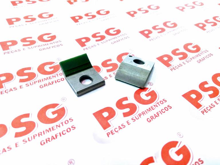 http://www.psgsuprimentos.com.br/view/_upload/produto/26/1556885769pinca-de-uretano.jpg