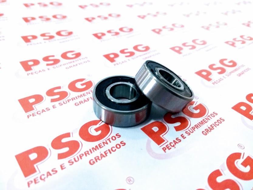 http://www.psgsuprimentos.com.br/view/_upload/produto/27/1556886655rolamento-chapa.jpg