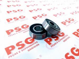 http://www.psgsuprimentos.com.br/view/_upload/produto/27/miniD_1556886655rolamento-chapa.jpg