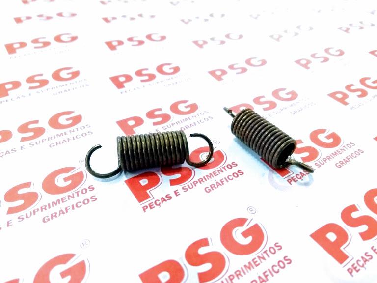 http://www.psgsuprimentos.com.br/view/_upload/produto/28/1556887209mola-do-contra.jpg
