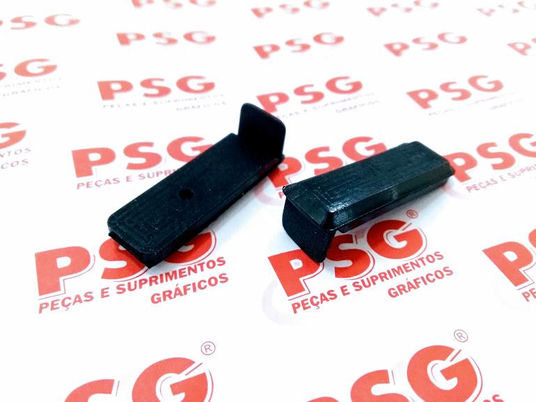 http://www.psgsuprimentos.com.br/view/_upload/produto/30/1556889405borracha-da-lamina-desfolhadora.jpg