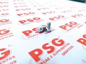 http://www.psgsuprimentos.com.br/view/_upload/produto/32/miniD_1556892312parafuso-do-sem-fim.jpg