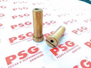 http://www.psgsuprimentos.com.br/view/_upload/produto/34/miniD_1556893770bucha-excentrica-maior-churrasquinho.jpg