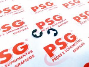 http://www.psgsuprimentos.com.br/view/_upload/produto/35/miniD_1556894548presilha-e-distribuidor-de-tinta.jpg
