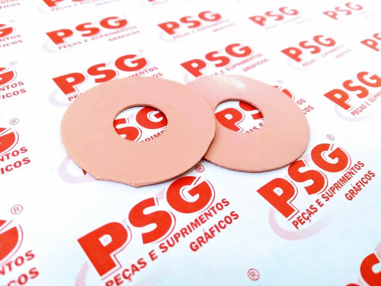 http://www.psgsuprimentos.com.br/view/_upload/produto/36/1556895294ventosa-catu-ft1.jpg