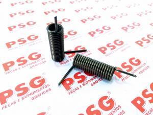 http://www.psgsuprimentos.com.br/view/_upload/produto/37/miniD_1556902480mola-da-pinca.jpg