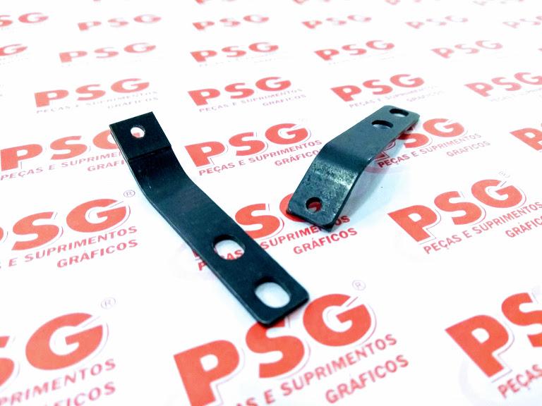 http://www.psgsuprimentos.com.br/view/_upload/produto/41/1556907648pinca-do-jacare.jpg