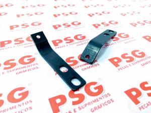 http://www.psgsuprimentos.com.br/view/_upload/produto/41/miniD_1556907648pinca-do-jacare.jpg