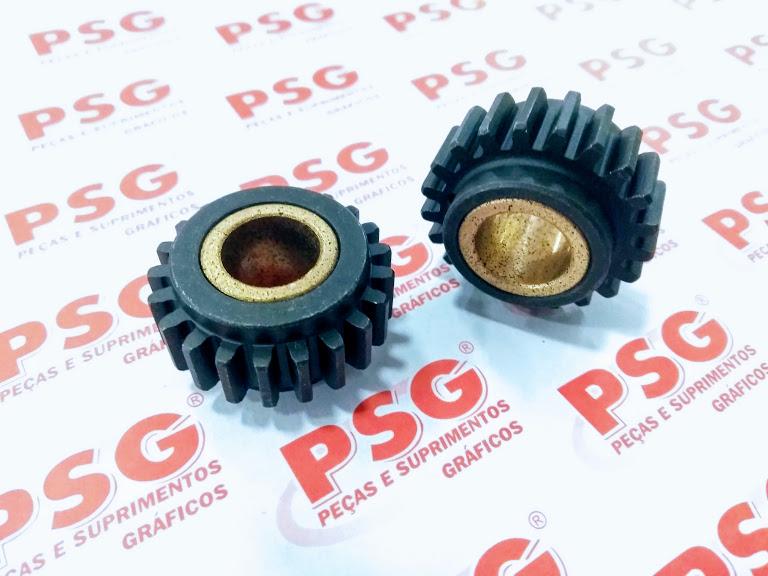 http://www.psgsuprimentos.com.br/view/_upload/produto/43/1556909280engrenagem-louca-com-bucha-1250.jpg
