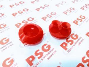 http://www.psgsuprimentos.com.br/view/_upload/produto/44/miniD_1556910419ventosa-focinho-de-porco-vermelha.jpg