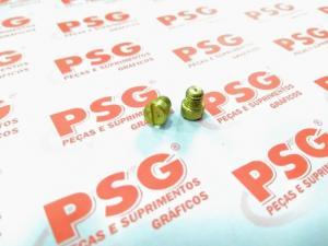 http://www.psgsuprimentos.com.br/view/_upload/produto/46/miniD_1556912817parafuso-da-capa-do-bailarino.jpg