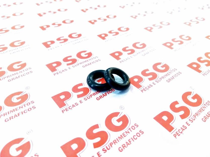 http://www.psgsuprimentos.com.br/view/_upload/produto/47/1557144794anel-de-borracha-do-tubo-sugador.jpg