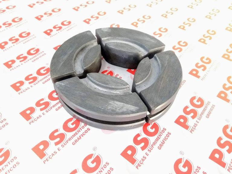 http://www.psgsuprimentos.com.br/view/_upload/produto/50/1557148740castanha-da-embreagem.jpg