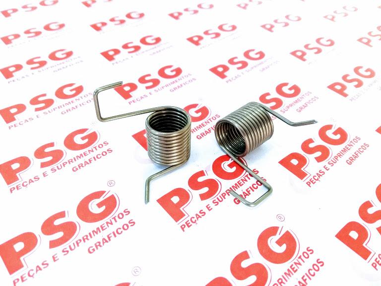 http://www.psgsuprimentos.com.br/view/_upload/produto/51/1557150372mola-barra-dm-hamada.jpg