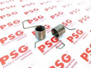 http://www.psgsuprimentos.com.br/view/_upload/produto/51/miniD_1557150372mola-barra-dm-hamada.jpg