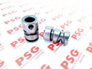 http://www.psgsuprimentos.com.br/view/_upload/produto/53/miniD_1557152922sem-fim-2-voltas.jpg