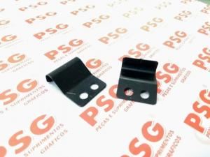 http://www.psgsuprimentos.com.br/view/_upload/produto/55/miniD_1557162989mola-do-guia-da-saida-gto.jpg