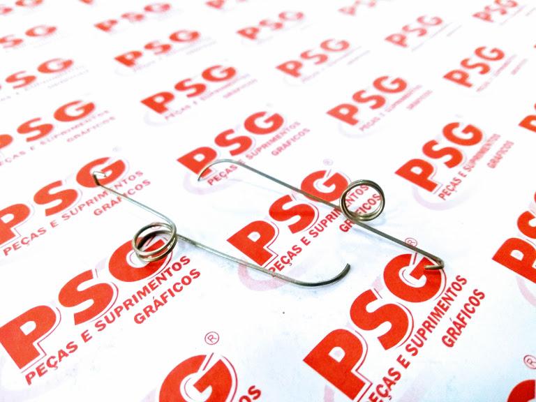 http://www.psgsuprimentos.com.br/view/_upload/produto/56/1557164842mola-da-garra-ld-esquerdo.jpg