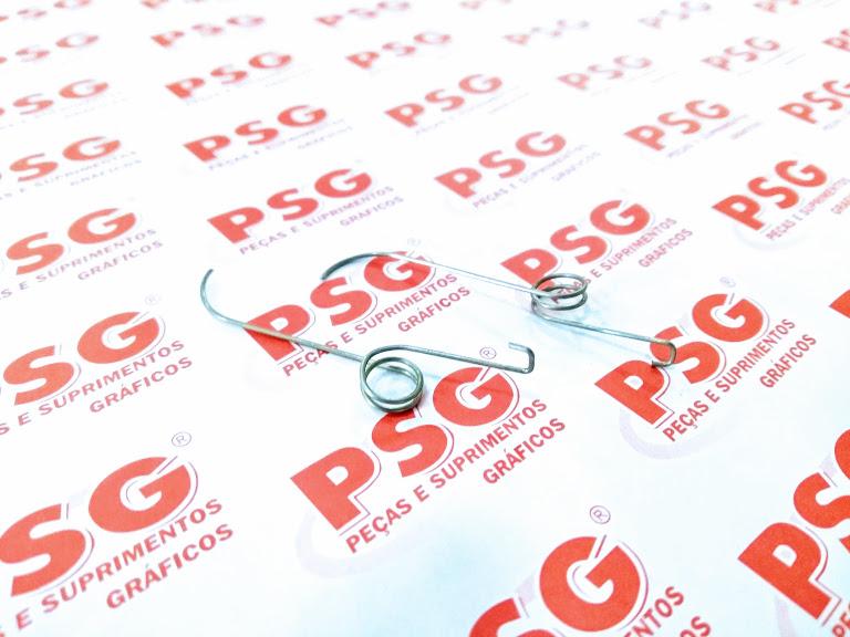 http://www.psgsuprimentos.com.br/view/_upload/produto/57/1557166765mola-da-garra-ld-direito.jpg