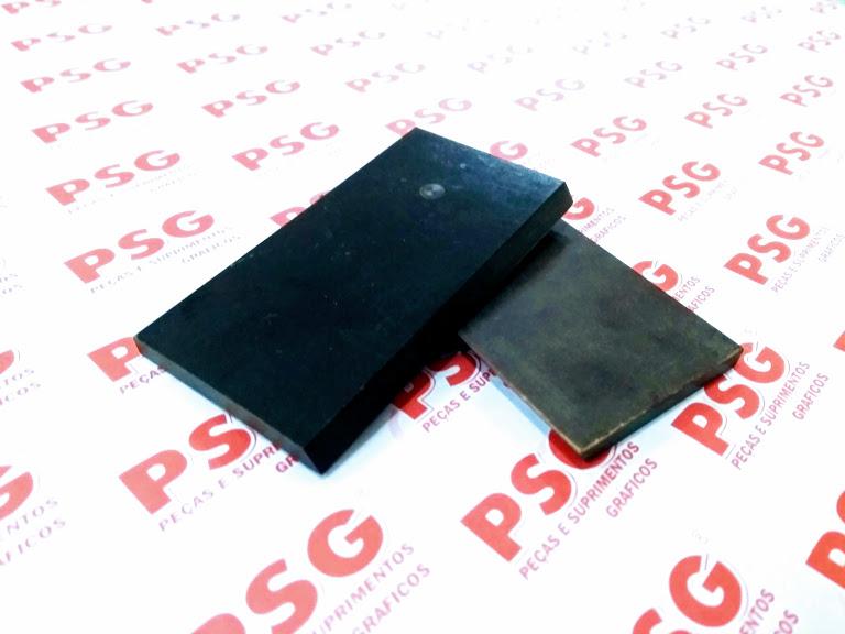 http://www.psgsuprimentos.com.br/view/_upload/produto/58/1557167537palheta-compressor.jpg