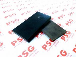 http://www.psgsuprimentos.com.br/view/_upload/produto/58/miniD_1557167537palheta-compressor.jpg